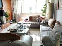 竹园四季花城单价一万五五房总价350万南北通透自住保养好计划装电梯楼上下层高一样
