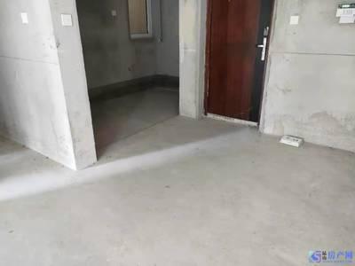 观湖壹号 3房 满2年 学位都在 景观楼层 有钥匙 房东稳定 诚心卖