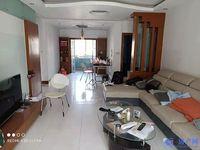 江南明珠苑 2房 中间楼层采光好 诚心出售 看房方便