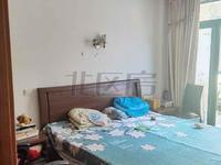 阳光昆城 精装三房 满两年 学区未用 诚售