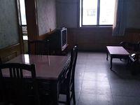 仓基园5楼老装修家电全,随时看房。