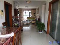 雍景湾西苑 总价最 低的一套葛江学 区 房 性价比 特别 高 学区可用看房随时