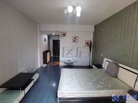 雍景湾西苑 总价最 低的一套葛江学 区 房 性价比 特别 高 学区23看房随时