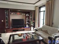 雍景湾东苑,金鹰旁单价17300,精致5房,景观空中别墅,花园100平米,满2年