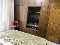 长江花园 昆山市 精装公寓 设施齐全带电梯 1500元