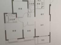 城西江南秋苑新房双娄江学区人车分流地铁口,再建城西医疗中心对面