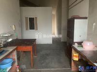 红杨花园三期 产证124平 大三房 满2年 单价12000 还送车库12平急出售