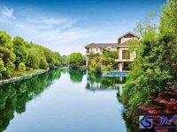 出售金大元 御珑宫廷5室3厅3卫366平米1375万住宅