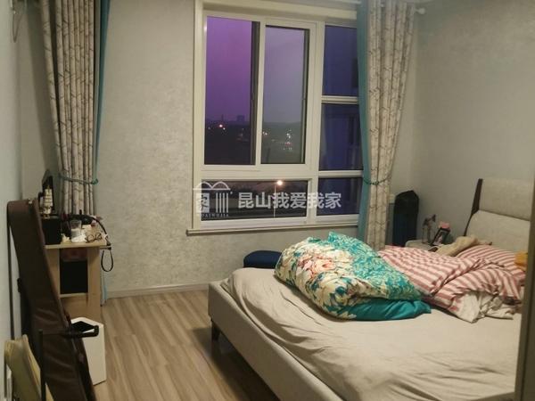 双学区,精装修,学区可用,诚心出售 看房方便,湖畔林语,香榭