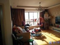 雍景湾东苑,景观大平层,精致4房,满2年,金鹰商圈,3房朝南,满2年,有钥匙,急