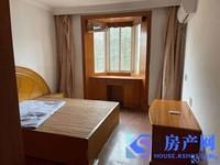 出售:阳澄湖地铁站旁阳澄花园2室2厅2卫仅一套,买房还赠送26平汽车库。