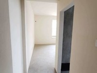 出售三水萧林一手房源,楼层可选,懂得过来,还有1个名额。