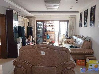 添馨阁 带车库 10平米 车位 满5年唯一 价格可以谈的 房东急卖