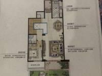 出售白鹭湾5室2厅3卫330平米580万住宅