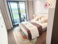 白鹭湾170平米4房2厅2卫满2年业主换房花园洋房诚心出售410万4房2卫.
