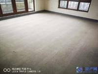 出售绿城 昆山玫瑰园6室3厅3卫610平米3850万住宅
