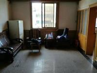 出售汛塘商苑2室1厅1卫50平米190万住宅