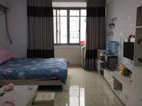 出租永丰大厦1室1厅1卫50平米1800元/月住宅