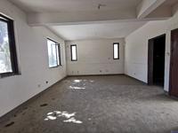 金湖银滩 双拼别墅,位置好临河。毛坯给你更大的装修空间