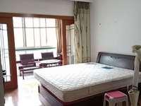 朝阳新村 2室1厅1卫 老式精装 独立车库