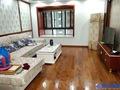 出售昆玉九里大平层豪宅5室2厅3卫373平米1500万住宅