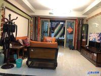 黄金海岸 精装3房2厅2卫,高品质小区 出小区就是万达广场!