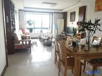 中环内田林苑,3开间朝南,不靠路,房东已经看好房子,急售随时看