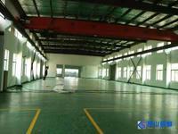 城东开发区厂房 国土7亩 看房随时 层高8米 消防丙