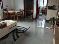 汉浦新村小三房,送车库11平方。