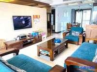 花都艺墅,景观楼层 稀缺唯一一套大平层 精装修 红木家具,诚心卖,随时配合签约