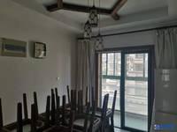 出租雍景湾东苑3室2厅2卫130平米3450元/月住宅
