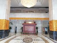 金泰国际中心 写字楼 180平 精装出租
