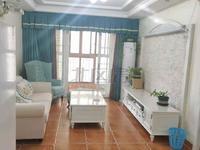 城东中南世纪城,精装两房,户型方正,急售随时看