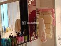 青城之恋满二 住房 2室2厅 168万 诚心出售 价格可议
