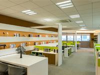 昆城国贸 5A高档写字楼 带租约出售 也可自己使用