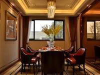 出售城西兰亭御园景观楼层房型方正房东诚心卖看房预约