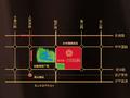 碧桂园·吉田国际交通图