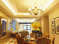 华府庄园 二期小高层 有产证满两年!送一个房间 南北通只卖166万!单价超-低!