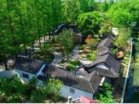 澄湖颐景园,昆山城西最便 宜的房子均价11888一平,首付33万买三房买到就赚。