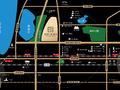品院交通图