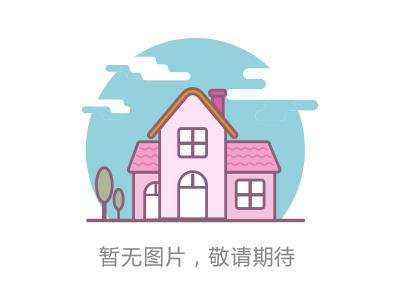 中冶昆庭(商住楼)