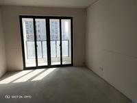 康居隔壁 恒源紫芸 祖冲之路 景观10楼 客厅朝南 一房朝南
