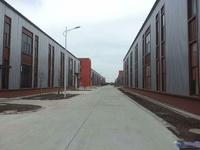 昆山巴城 全新厂房 诚心出售 有需求实地考察