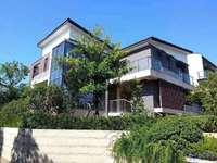 苏州高新区太湖边单价不到16000的纯别墅社区,现房,苏州地区唯一的价格低洼社区