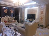 风景英伦豪华装修三房比毛坯还便宜只售235万,随时看房!