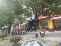 周市东辉路白塘菜场沿街朝北商铺出售
