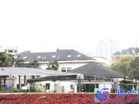 江南明珠苑,354平,豪装独栋,超大花园,超优质,仅售1850万!!!
