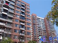 出售金塘园3室2厅2卫143平米260万住宅