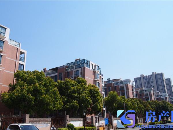 光大花园,野马渡边上,满五唯一诚心出售,看房方便,价格便宜