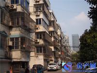出租倚和园3室1厅1卫90平米600元/月住宅